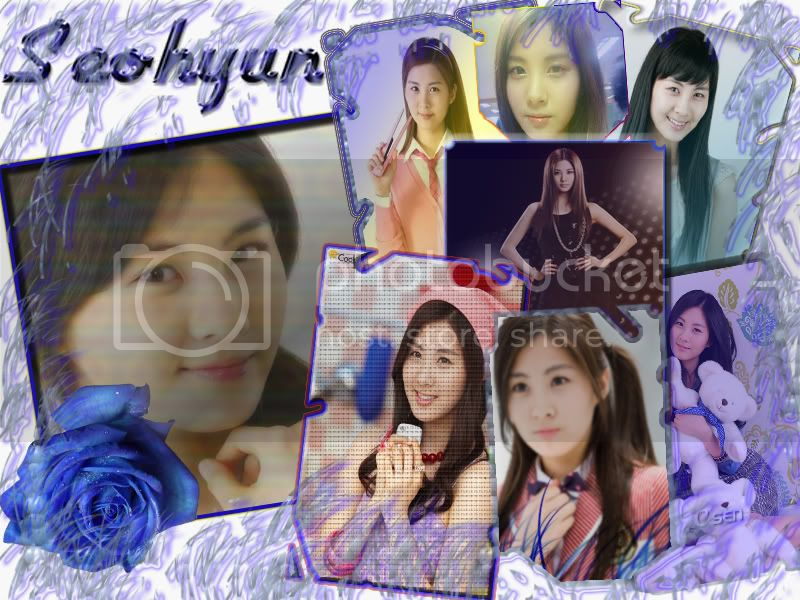 http://i323.photobucket.com/albums/nn453/japzy91/seohyun.jpg?t=1273770275