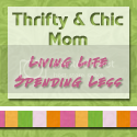 ThriftyandChicMom