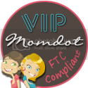 MomDot VIP FTP Compliant