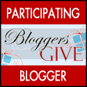 BloggersGive